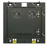 P5 örtlich festgelegte farbenreiche LED Adervising Innenbildschirmanzeige