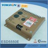 ESD5550 de Elektrische Gouverneur van de generator voor Dieselmotor
