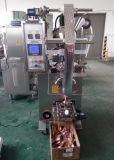 Petite machine à emballer automatique verticale de sac à poudre de café de Yj-60bf