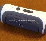 Control de Calidad e Inspección de Producto de sonido