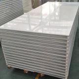 天井のボードのためのEnvirenmentalの保護EPSポリスチレンサンドイッチパネル
