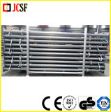 Puntello d'acciaio registrabile di puntellamenti in armatura per la cassaforma della costruzione
