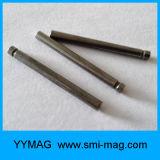 Kundenspezifischer Eisen-Chrom-Kobalt Fecrco Magnet