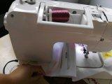 Wonyo inländische nähende Stickerei-Maschine mit h5ochstentwickelter Technologie