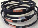 Poly V Belt, V Ribbed Belt, km No Belt, Ribbed V Belt Double-Sided