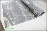 Strato antiscorrimento, strato di SBR/NBR/Cr/Silicon, strato di gomma Marbleized, stuoia del pavimento, moquette