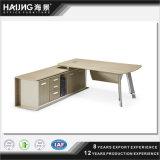 A mesa de escritório de Kd da mesa de escritório da alta qualidade, tabela do estudo modela a mesa barata do computador para a venda