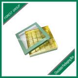 Verpackensüßigkeit-Geschenk-Kasten Alibaba China (FP0200056)
