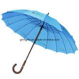 Système fait sur commande de parapluie d'Avon de parapluie