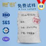 Maglia della polvere 1250 di Sericite della polvere di mica