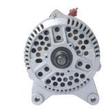 Alternador para Ford Jl-351AA, Jl351AA, 12V 130A