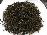 EU標準Yingdeの紅茶