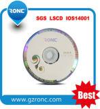 Qualité 4.7GB DVD-R blanc en vrac