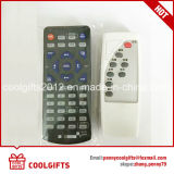 スマートなTVボックス、DVD、STBのための最上質のカスタム遠隔コントローラ/制御
