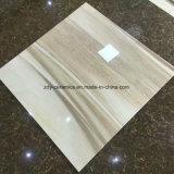 Het Vloeren van de Steen van de Vloer van het porselein Ceramische Jinggang Verglaasde Tegel