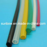 La FDA classifica il tubo di gomma a temperatura elevata del silicone