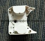 Costume plástico do tampão da tampa do protetor da injeção da alta qualidade no tamanho diferente Manufactuere