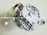Pièces de moteur Alternateur de haute qualité pour Isuzu Nrr (8-94396-352-1)