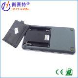 새로운 소형 가늠자 디자인 USB 디지털 보석 가늠자