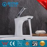 Misturador de lavatório sanitário com novo design (BM-10063W)