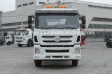 6X4 Heavy Duty Tractor Truck Head