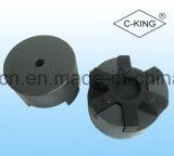 C-König Qualität flexible Kupplung (L-090)