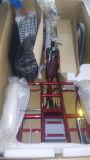 Bici elettrica della bicicletta del carico delle 3 rotelle fatta in Cina