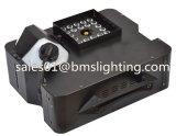 máquina vertical pira de la niebla de 1500W RGB 3in1 LED DMX/máquina del humo/Fogger (JL-LED15000)