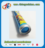 최신 판매 플라스틱은 아이를 위한 Monocular 장난감을 끼워넣는다