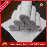 顧客用使い捨て可能な表面タオル