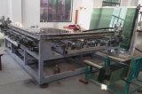 Máquina de estaca de vidro automática/maquinaria de vidro