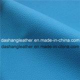 Couro de Microfiber da alta qualidade e dos bens para a poltrona do sofá (DS-A931)