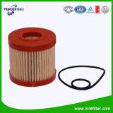 Элемент CH9972 фильтра для масла двигателя автомобиля автозапчастей высокого качества