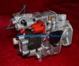 Cummins N855 시리즈 디젤 엔진을%s 진짜 고유 OEM PT 연료 펌프 3419217