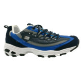 Ботинки новых тапок ботинок спортов способа типа Unisex идущие (MB9035)