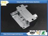 Parts/CNC製粉の真鍮Parts/CNCの旋盤Parts/CNCの粉砕の部品を機械で造るCNC