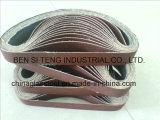 O abrasivo do carboneto de silicone cerca 533*30 para o aço do metal/o vidro aço inoxidável/madeira