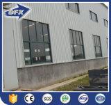 중국제 샌드위치 위원회 강철판 건축재료
