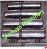 Recambios de los cortacircuítos hidráulicos de la marca de fábrica de Dameo para el pistón con el mejor precio