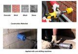 Diamant-trockene Kernbohrer-Bits für Beton