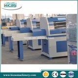 A estaca transversal de madeira automática de Siemens considerou a máquina