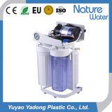 Filtre d'eau de RO de 6 étapes avec le filtre minéral