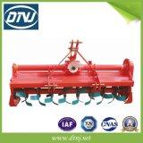 Granja/sierpe rotatoria de la transmisión lateral de la agricultura