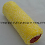 Nylon ролик от Китая