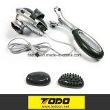 Todo Energy King Massage Hammer Massager portable de haute qualité