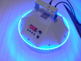 セリウムを持つDJのための高い発電UFOの効果ライト