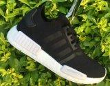 جديد [كن] ضغط معزّز 350 [ييزي] رياضة أحذية حذاء رياضة [رونّينغ شو]