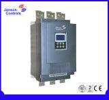 Arrancador suave de las energías bajas 37kw, compra directa del fabricante de China con el precio suave más inferior del arrancador