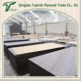 Aufbau-Grundbesitz-Bauholz-Furnierhölzer, Qualitäts-Furnierholz-Hersteller