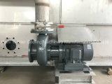 Doppelte Seiten Msthb-300 in Windrichtung den Kühlturm hoch leistungsfähig